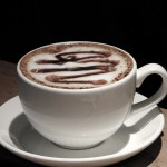 home_coffee_gallery11