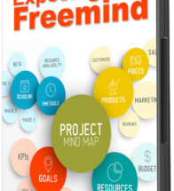 freemind tutorial