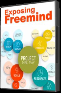 freemind tutorial