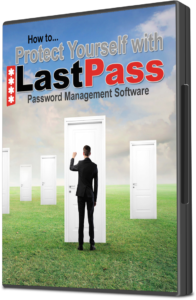 lastpass tutorials