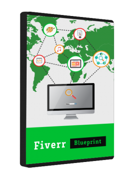fiverr tutorial