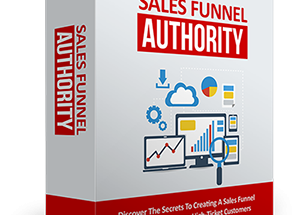 sales funnel tutorial