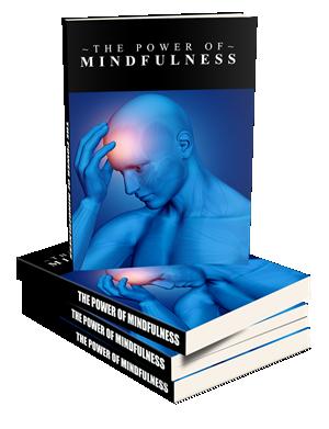 mindfulness tutorial