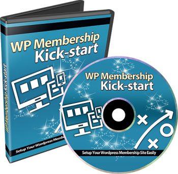 wp membership tutorials