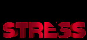 stress-853642