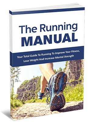 running manual course