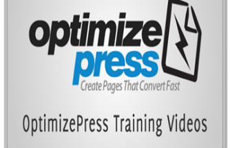 optimizepress-training-videos