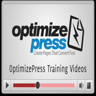 optimizepress-training-videos